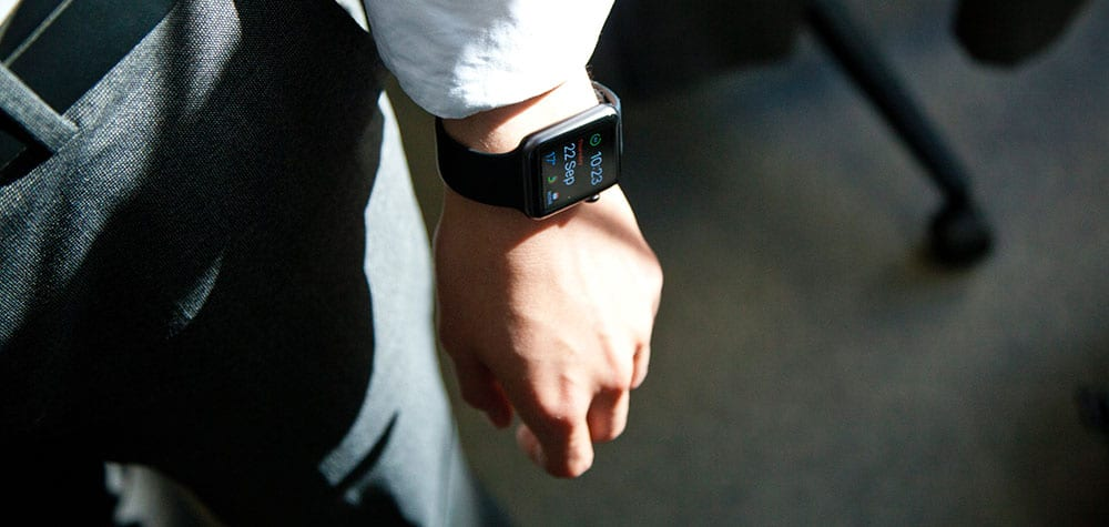 Watches, Wearables, Worth it?