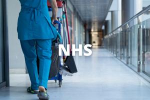 NHS (1)